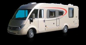 aviano-karavan-pujcovna