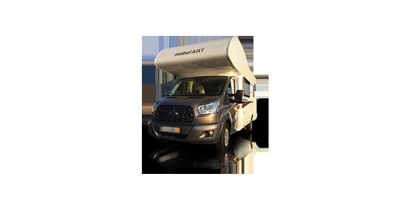 nobelart-pujcovna-karavanu-orlicko