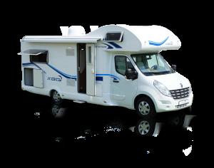 xgo-karavan-orlicko