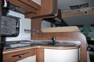 karavany-orlicko-aviano-karavan10