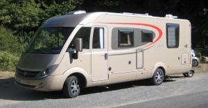karavany-orlicko-aviano-karavan11