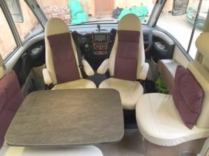 karavany-orlicko-aviano-karavan4