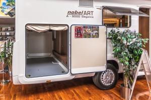 nobelart-pujcovna-karavanu-9